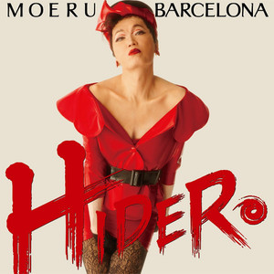 Hidero_moerubarcelona_12inch